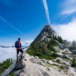 15 conseils pour Préparer un voyage à la Montagne !